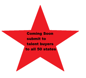 Star All 50 states