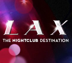 LAX night club